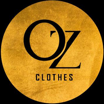 OZ Clothes - B-ShopWorld