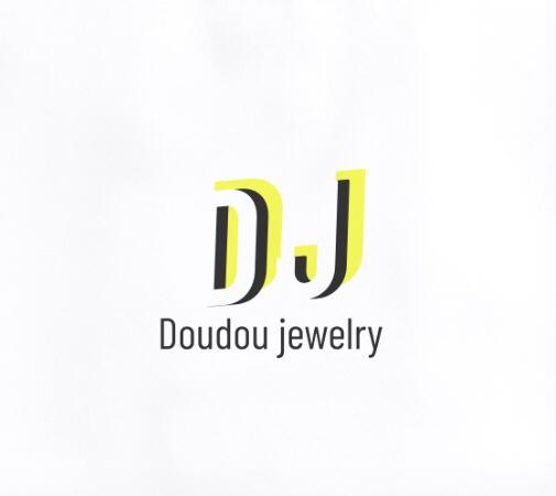 Doudou Jewelery - BShopWorld