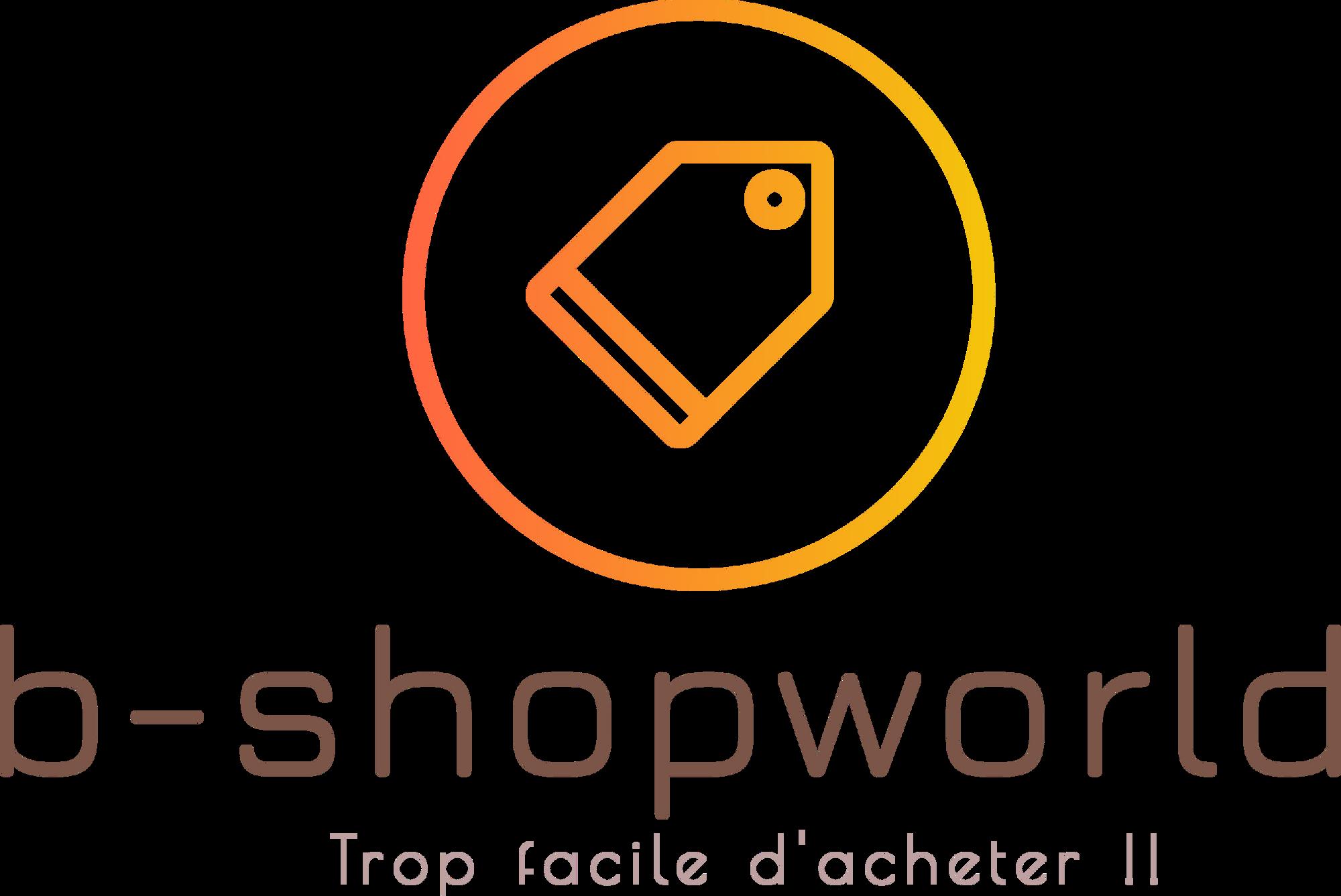 B-ShopWorld